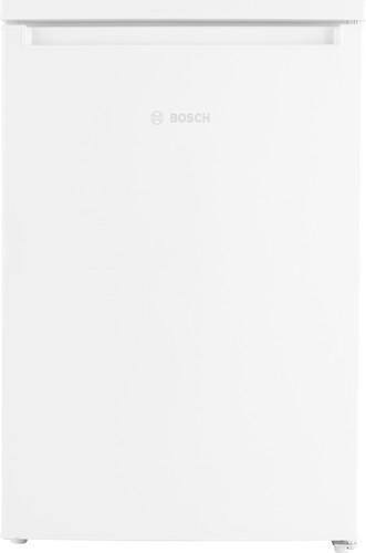 Bosch KTR15NWFA Main Image