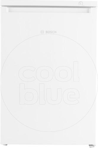 Bosch GTV15NWEA Main Image