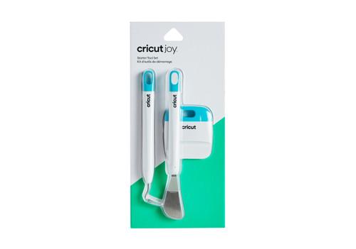 Cricut Starter Tool Set Main Image
