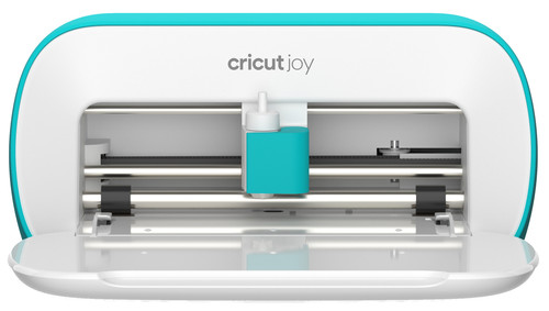 Cricut Joy Cutting Plotter Main Image