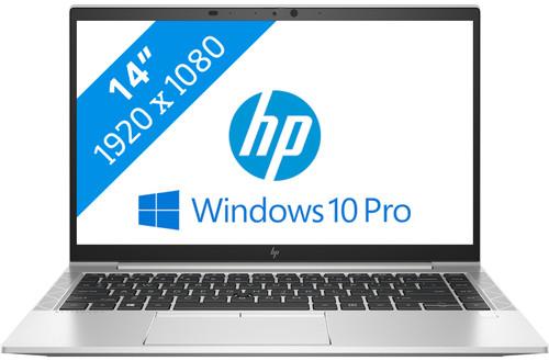 HP Elitebook 840 G7 - 1J6H8EA Main Image