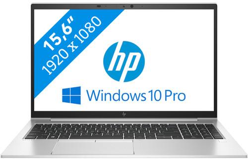 HP Elitebook 850 G7 - 1J6J1EA Main Image