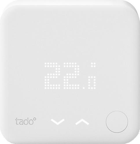 Tado Draadloze Temperatuursensor Main Image