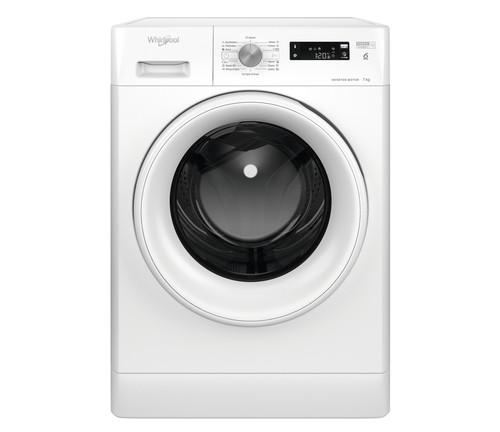 Whirlpool FFS 7438 W EE Main Image