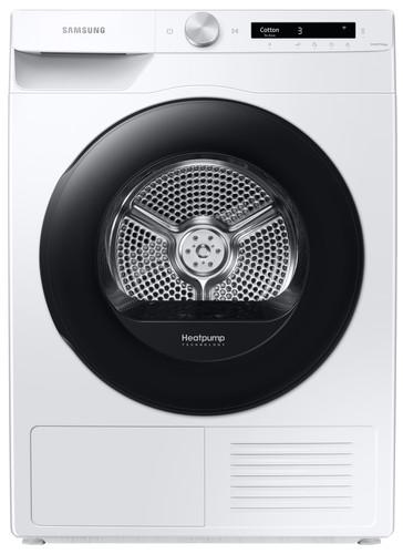Samsung DV90T5240AW Main Image