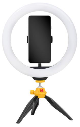 Kodak Selfie Ring Light Main Image