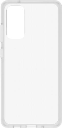 OtterBox React Samsung Galaxy S20 FE 4G/5G Back Cover Transparant Main Image