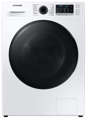 Samsung WD70TA049BE EcoBubble - 7/4 kg Main Image