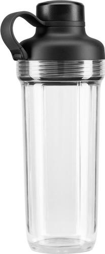 KitchenAid K400 5KSB2032P Mixing Cup 500ml Main Image
