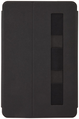 Case Logic Snapview Samsung Tab S6 Lite Book Case Black Main Image