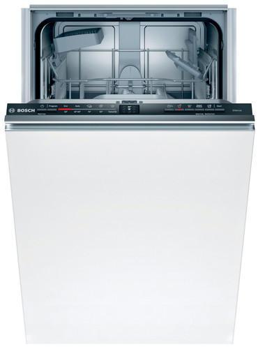 Bosch SPV2IKX11E / Volledig geïntegreerd / Nishoogte 81,5 - 87,5 cm Main Image