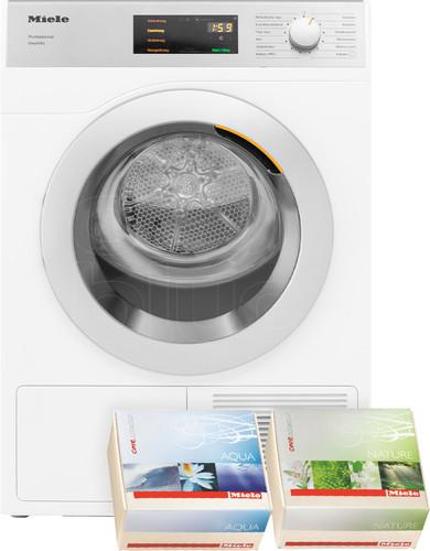 Miele PDR 300 HP SmartBiz + extra geurflacon Main Image