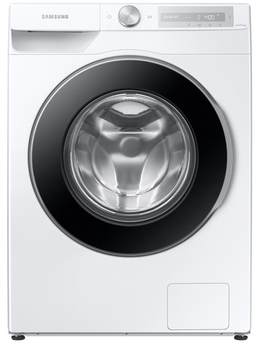 Samsung WW80T636ALH Autodose Main Image