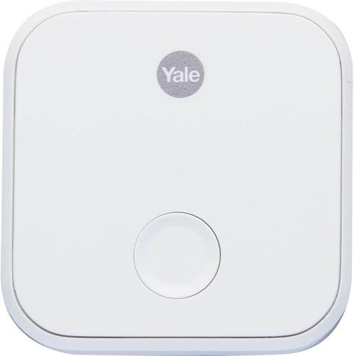 Yale Connect Wifi Bridge Main Image