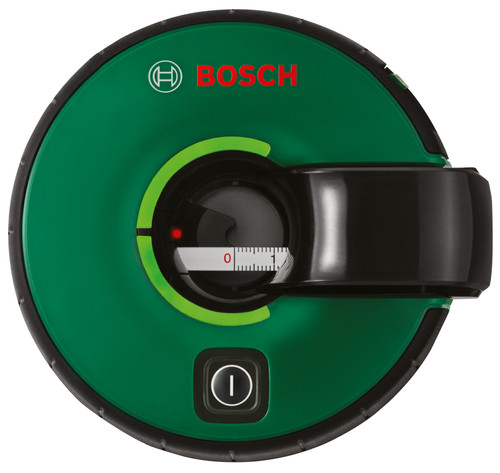 Bosch Atino Main Image