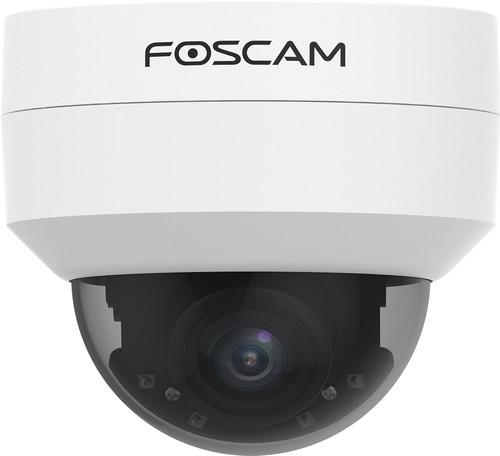 Foscam D4Z Wit Main Image