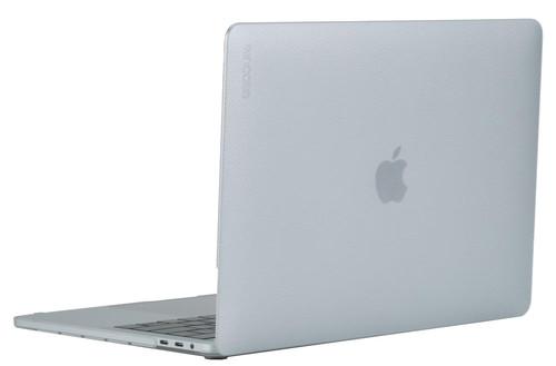 """Incase Hardshell MacBook Pro 13"""" 2020 Case Doorzichtig Main Image"""