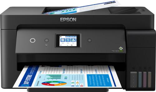 Epson EcoTank ET-15000 Main Image