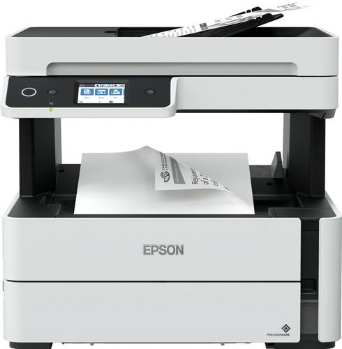Epson EcoTank ET-M3170 Main Image