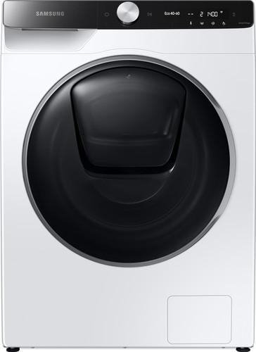 Samsung WW80T956ASE QuickDrive Main Image