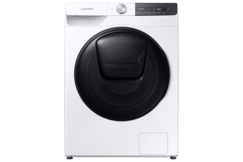 Samsung WD90T754ABT/S2 - 9/6 kg Main Image