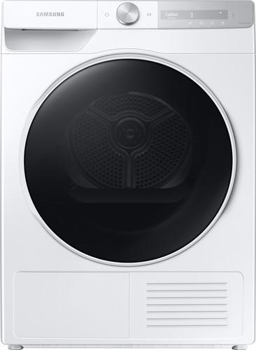 Samsung DV90T7240WH Main Image