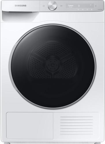 Samsung DV90T8240SH Main Image