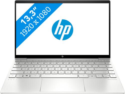 HP ENVY 13-ba0972nd Main Image