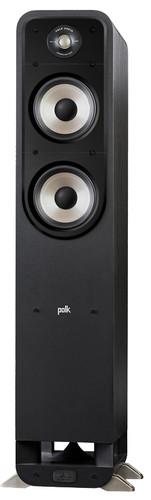 Polk Audio Signature S55E Black (per unit) Main Image