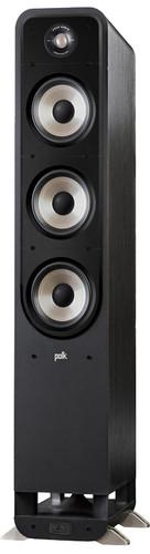 Polk Audio Signature S60E Zwart (per stuk) Main Image