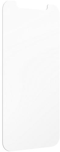 InvisibleShield Glass Elite VisionGuard+ Apple iPhone 12 / 12 Pro Screenprotector Main Image