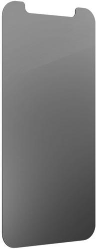 InvisibleShield Glass Privacy+ Apple iPhone 12 mini Screenprotector Main Image