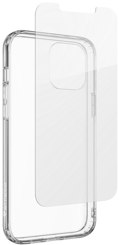 InvisibleShield Glass Elite+ 360 Apple iPhone 12 Pro Max Screenprotector en Hoesje Main Image