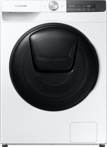 Samsung WW90T754ABT QuickDrive Main Image