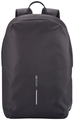 XD Design Bobby Soft 15 inches Black 16L Main Image