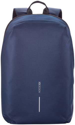 XD Design Bobby Soft 15 inches Blue 16L Main Image