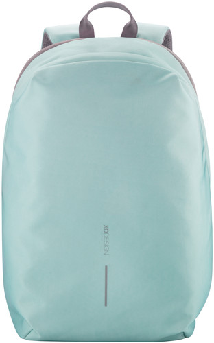 XD Design Bobby Soft 15 inches Mint 16L Main Image
