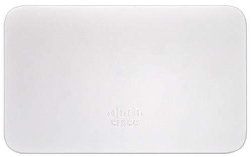 Meraki Go Indoor WiFi Access Point Main Image