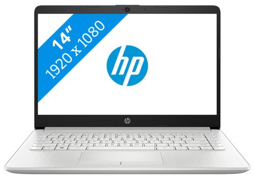 HP 14-cf2900nd Main Image