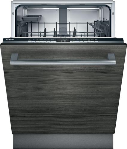 Siemens SX63HX52AN / Inbouw / Volledig geïntegreerd /  87,5 - 92,5 cm Main Image