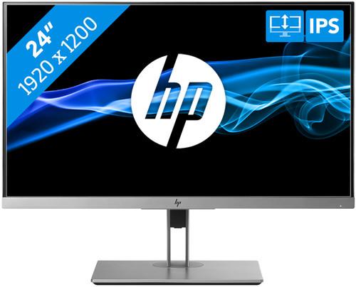 HP EliteDisplay E243i Main Image