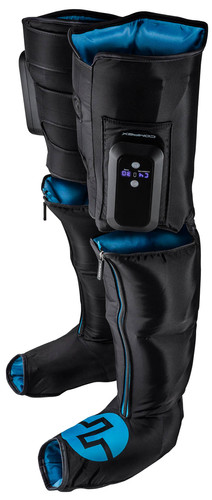 Compex Ayre Compression Boots Main Image