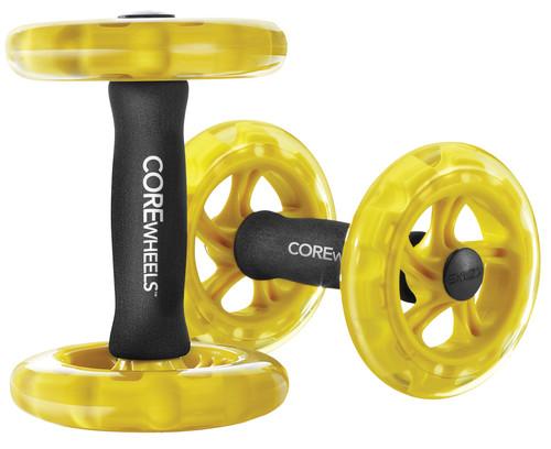 SKLZ Core Wheels Main Image