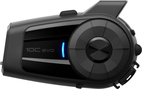 Sena 10C EVO Camera Headset Enkel Main Image