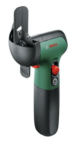 Bosch EasyCut&Grind Main Image