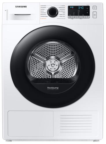 Samsung DV90TA240AE Main Image