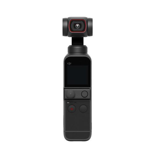 DJI Pocket 2 Main Image