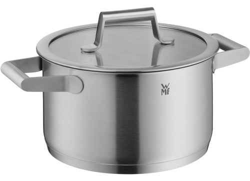 WMF Comfort Line Cooking Pot High 20cm Main Image