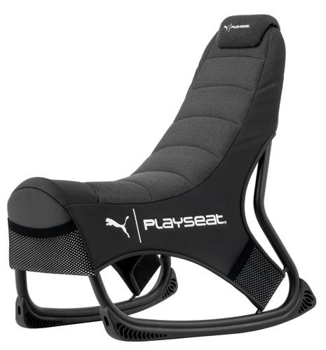 PlaySeat Puma Active Gaming Seat Main Image