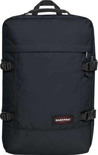 Eastpak Tranzpack 42L Cloud Navy Main Image